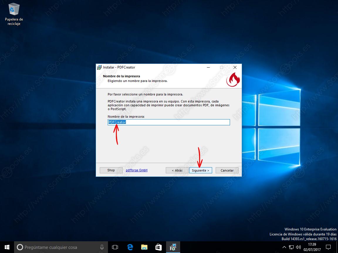 Generar-documentos-PDF-en-Windows-10-con-PDFCreator-012