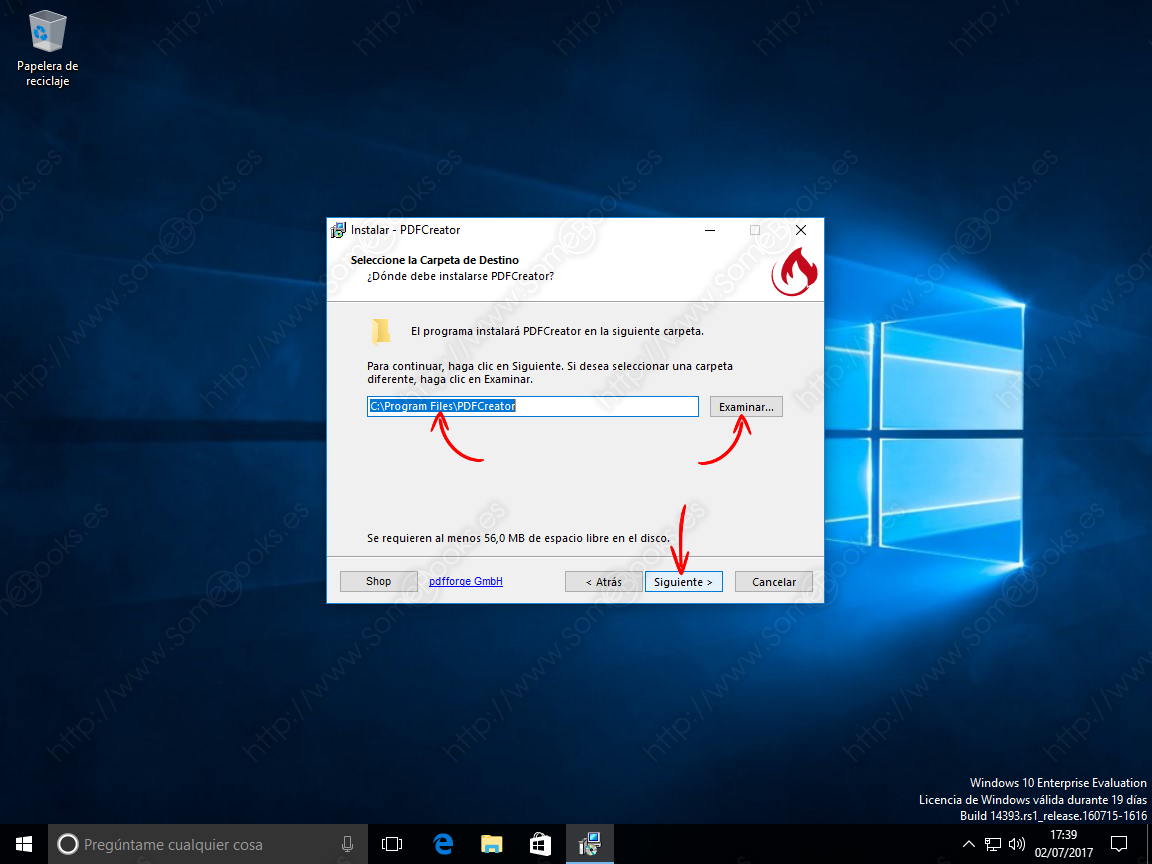 Generar-documentos-PDF-en-Windows-10-con-PDFCreator-013
