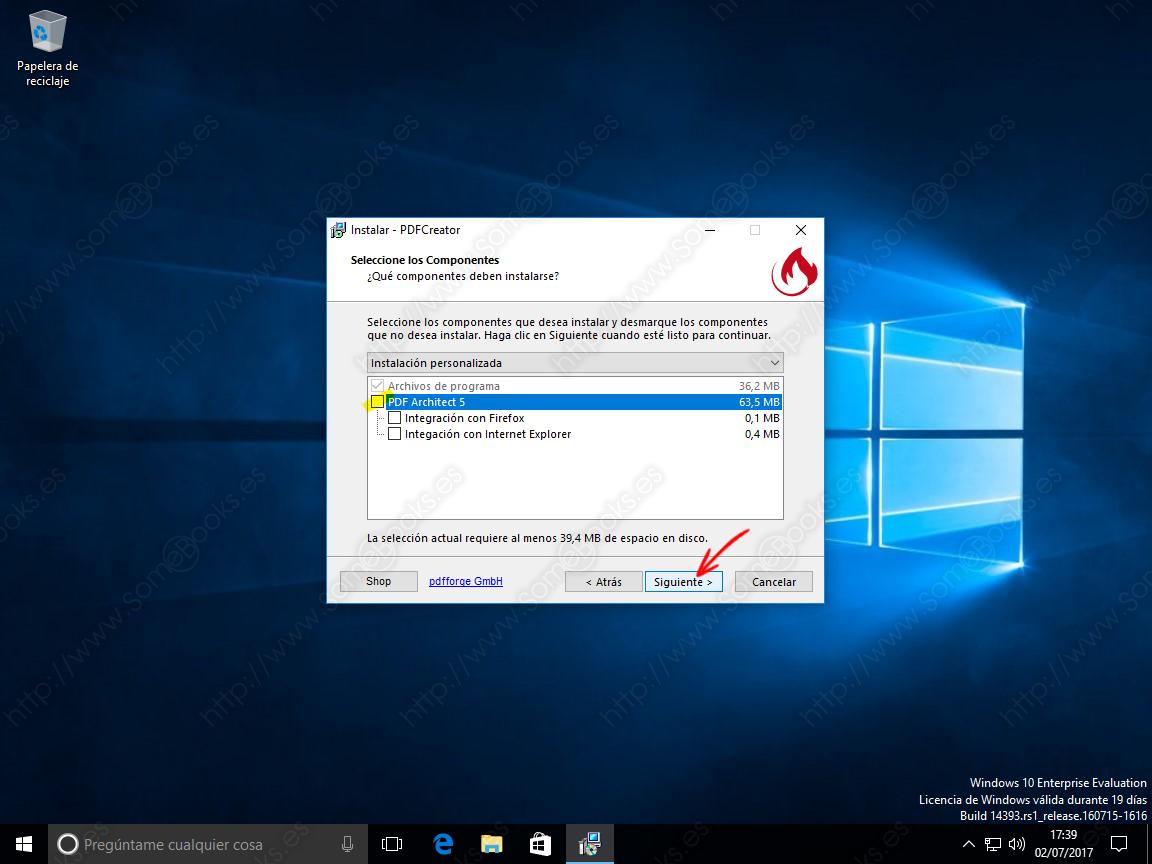 Generar-documentos-PDF-en-Windows-10-con-PDFCreator-014