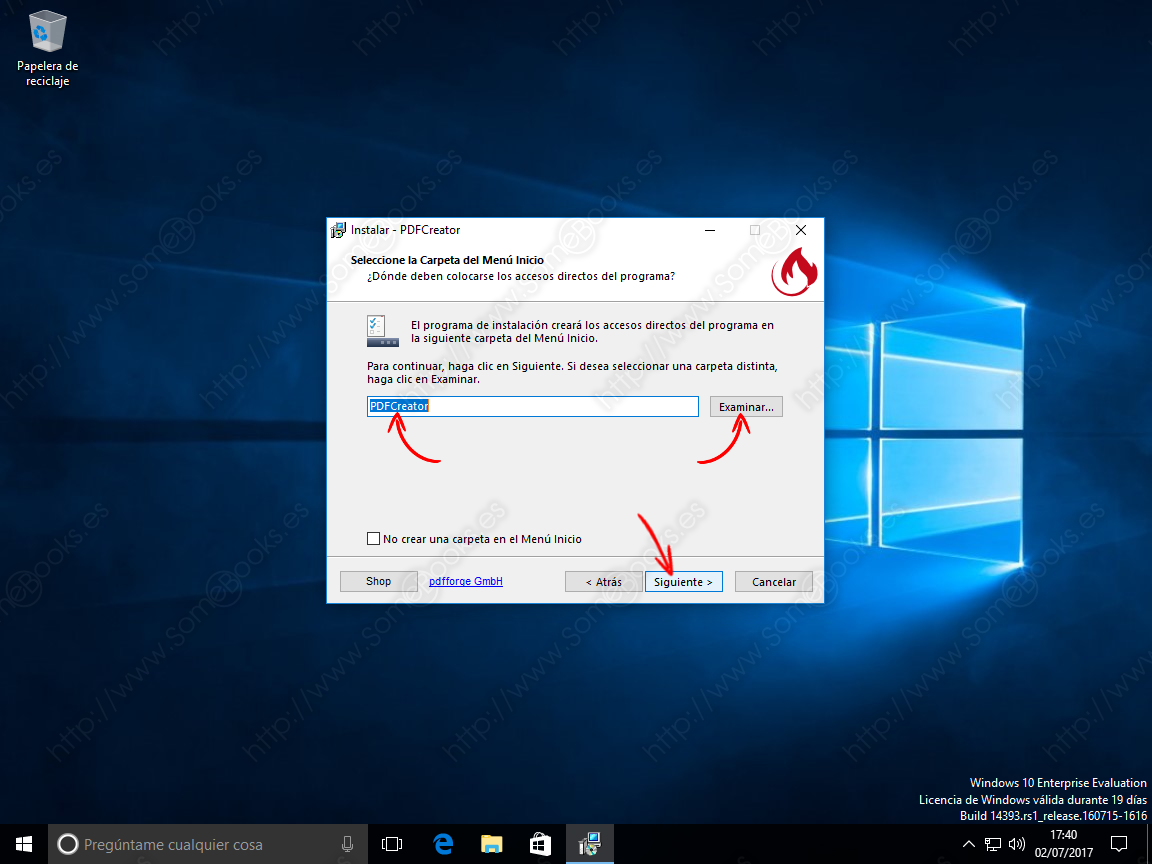 Generar-documentos-PDF-en-Windows-10-con-PDFCreator-015