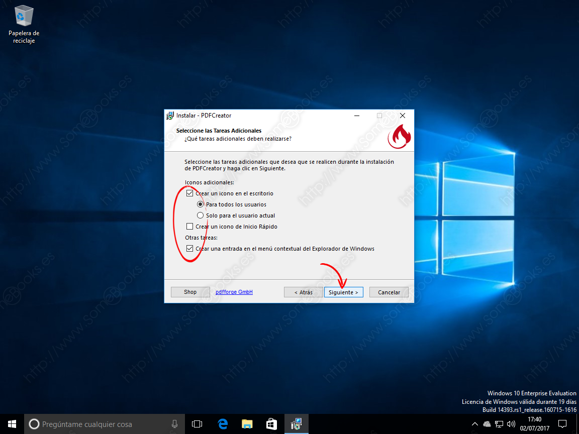 Generar-documentos-PDF-en-Windows-10-con-PDFCreator-016