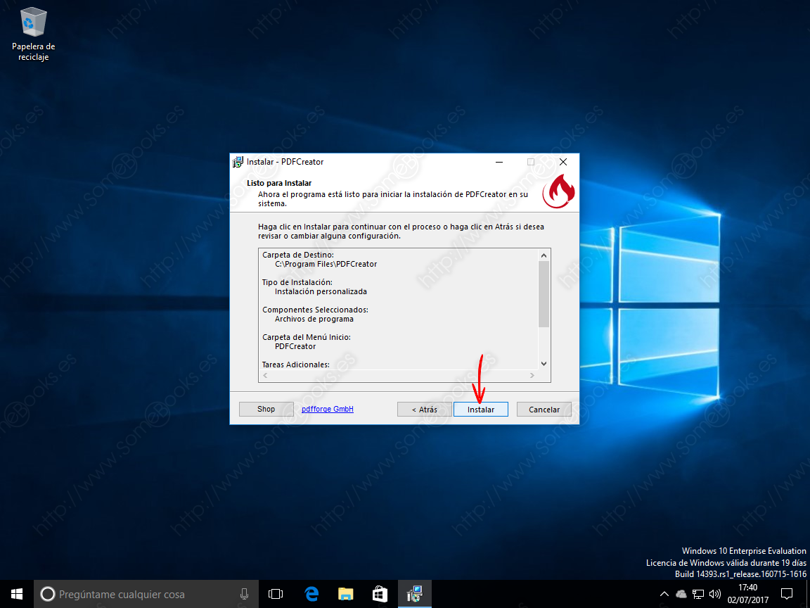 Generar-documentos-PDF-en-Windows-10-con-PDFCreator-017