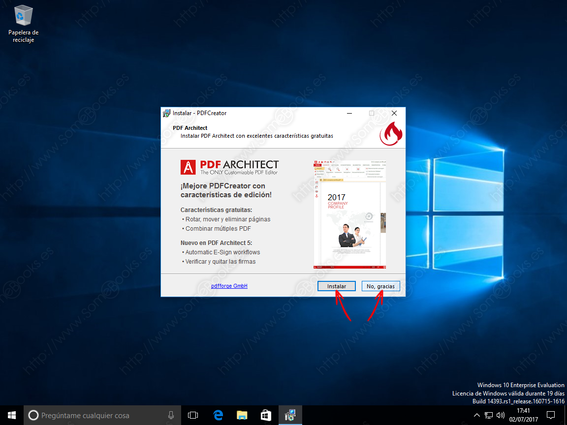 Generar-documentos-PDF-en-Windows-10-con-PDFCreator-018