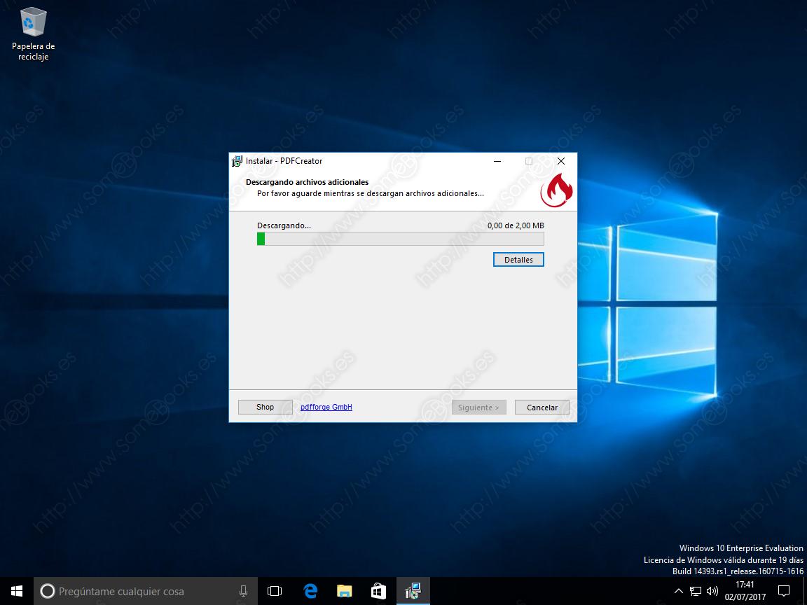 Generar-documentos-PDF-en-Windows-10-con-PDFCreator-019