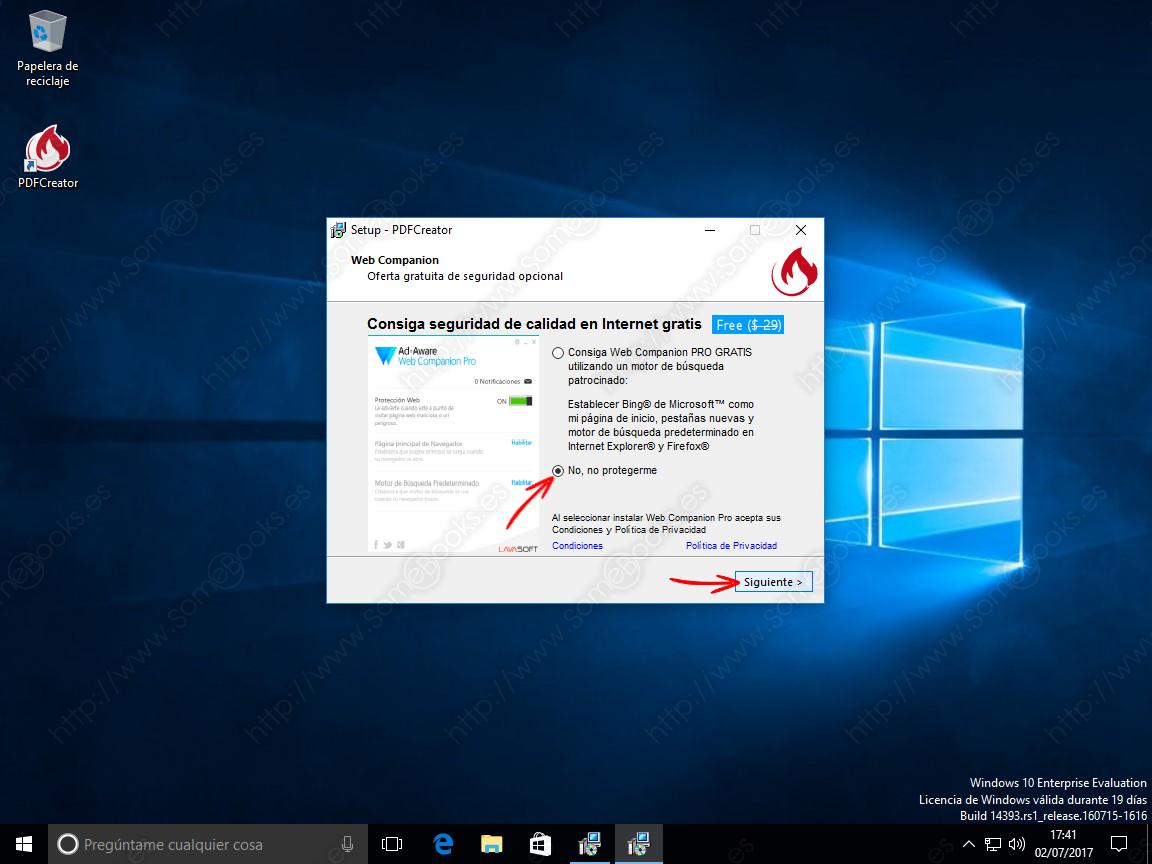 Generar-documentos-PDF-en-Windows-10-con-PDFCreator-020
