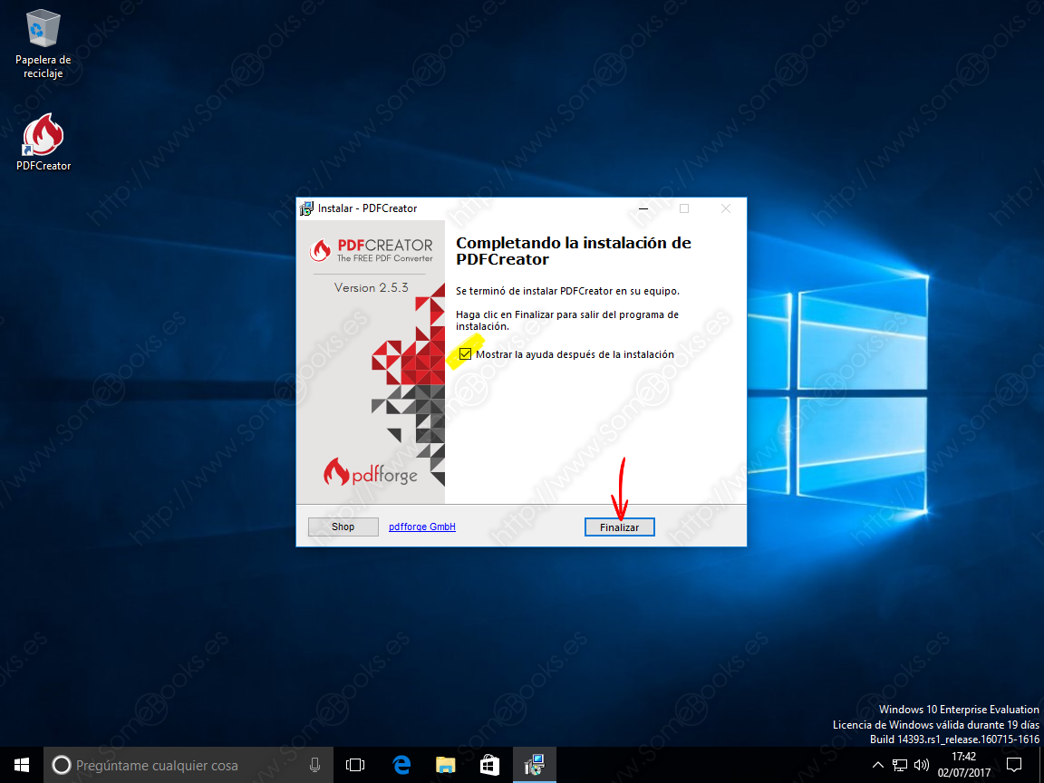 Generar-documentos-PDF-en-Windows-10-con-PDFCreator-021