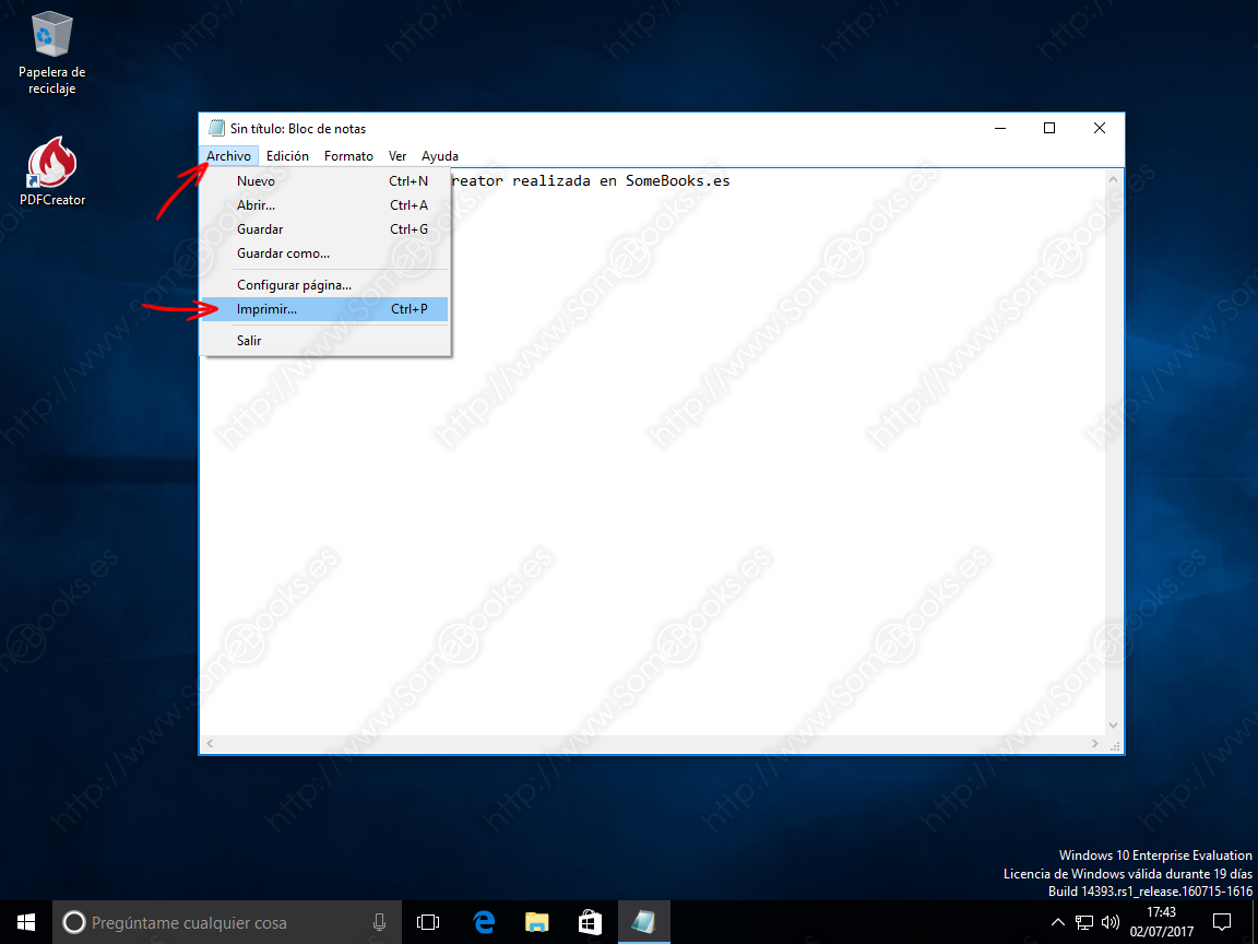 Generar-documentos-PDF-en-Windows-10-con-PDFCreator-022