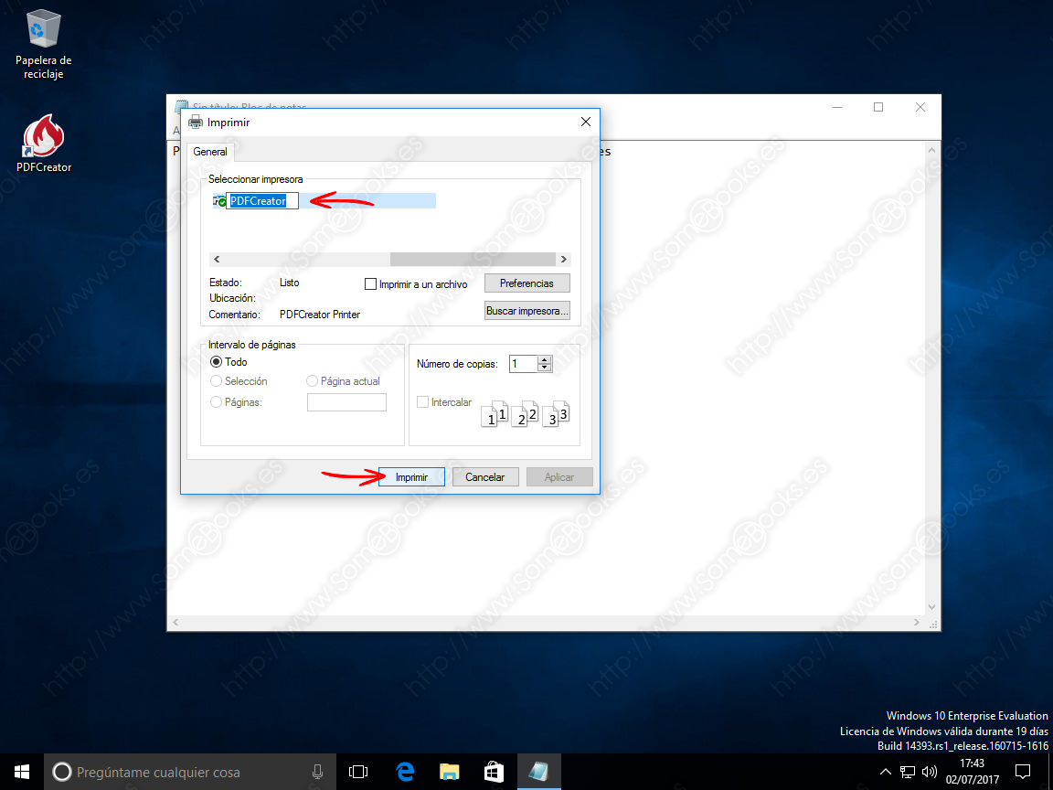 Generar-documentos-PDF-en-Windows-10-con-PDFCreator-023