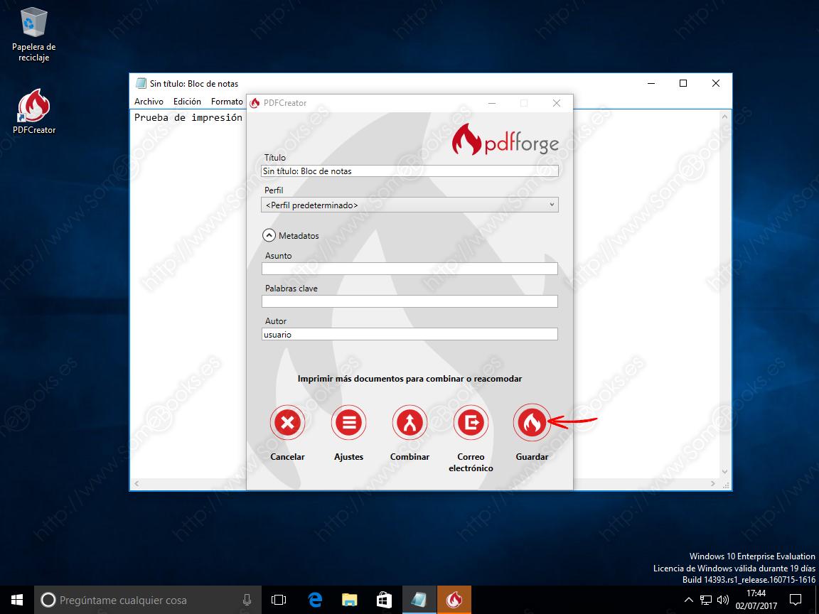 Generar-documentos-PDF-en-Windows-10-con-PDFCreator-024