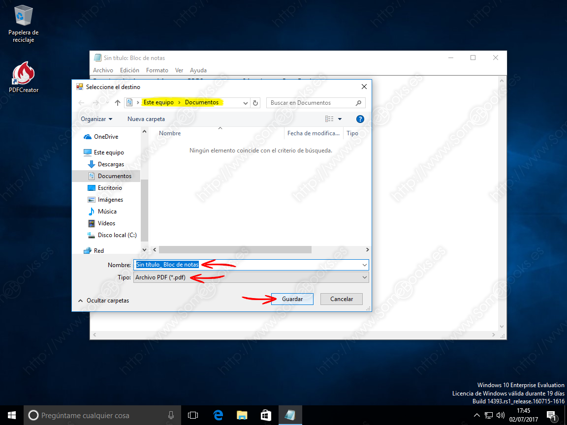 Generar-documentos-PDF-en-Windows-10-con-PDFCreator-025