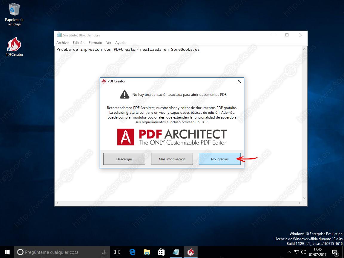 Generar-documentos-PDF-en-Windows-10-con-PDFCreator-026