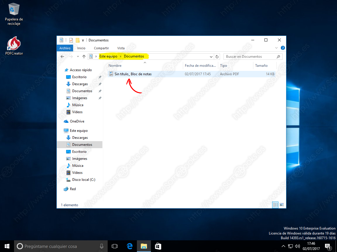 Generar-documentos-PDF-en-Windows-10-con-PDFCreator-027