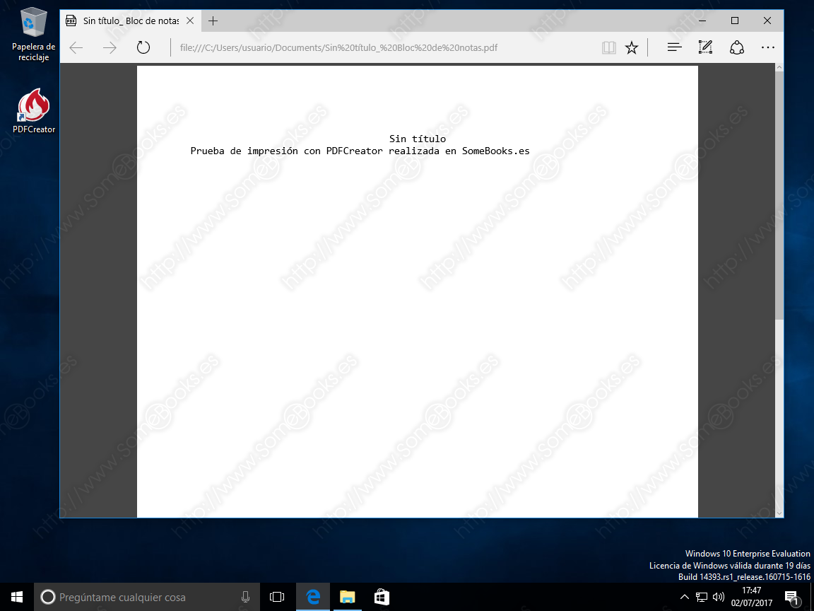 Generar-documentos-PDF-en-Windows-10-con-PDFCreator-028