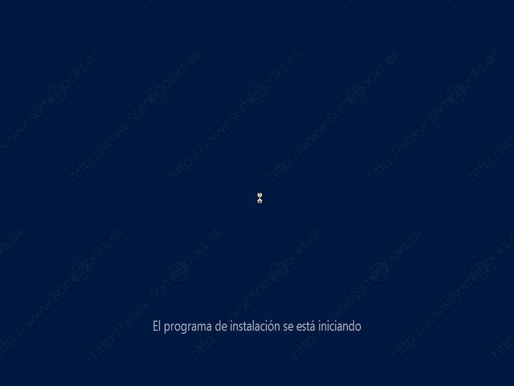 Instalar-Hyper-V-Server-2016-paso-a-paso-004