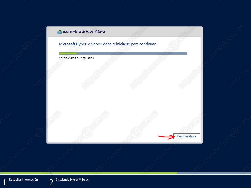 Instalar-Hyper-V-Server-2016-paso-a-paso-009