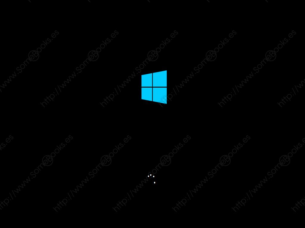 Instalar-Hyper-V-Server-2016-paso-a-paso-010