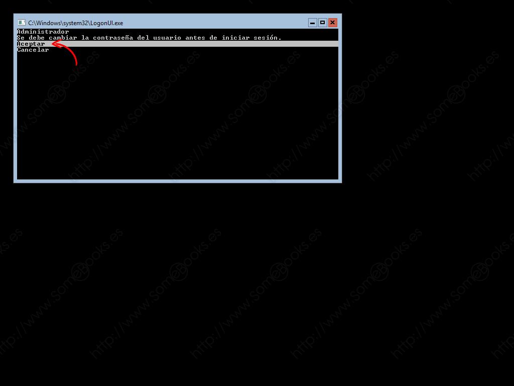 Instalar-Hyper-V-Server-2016-paso-a-paso-011