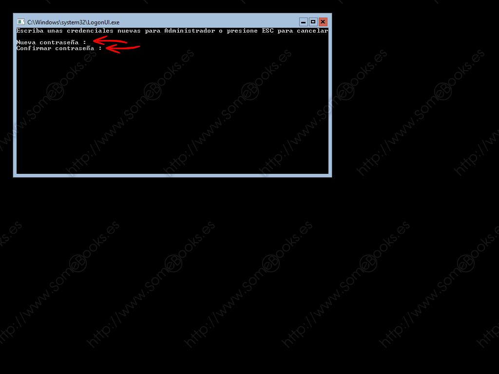 Instalar-Hyper-V-Server-2016-paso-a-paso-012