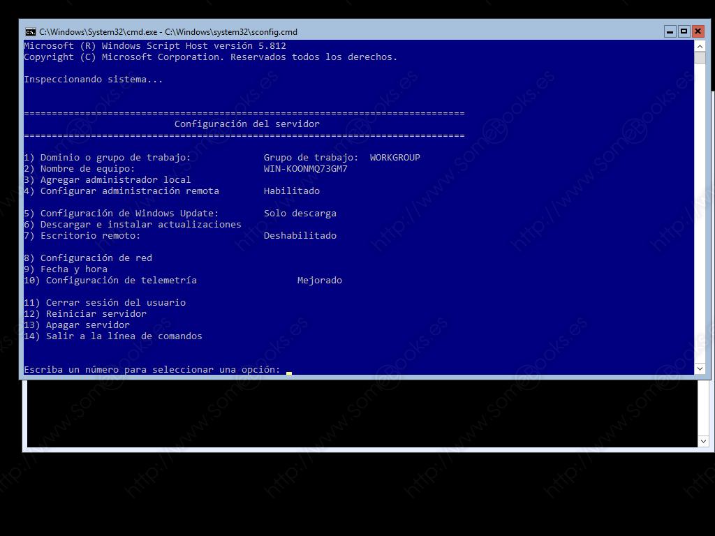 Instalar-Hyper-V-Server-2016-paso-a-paso-014