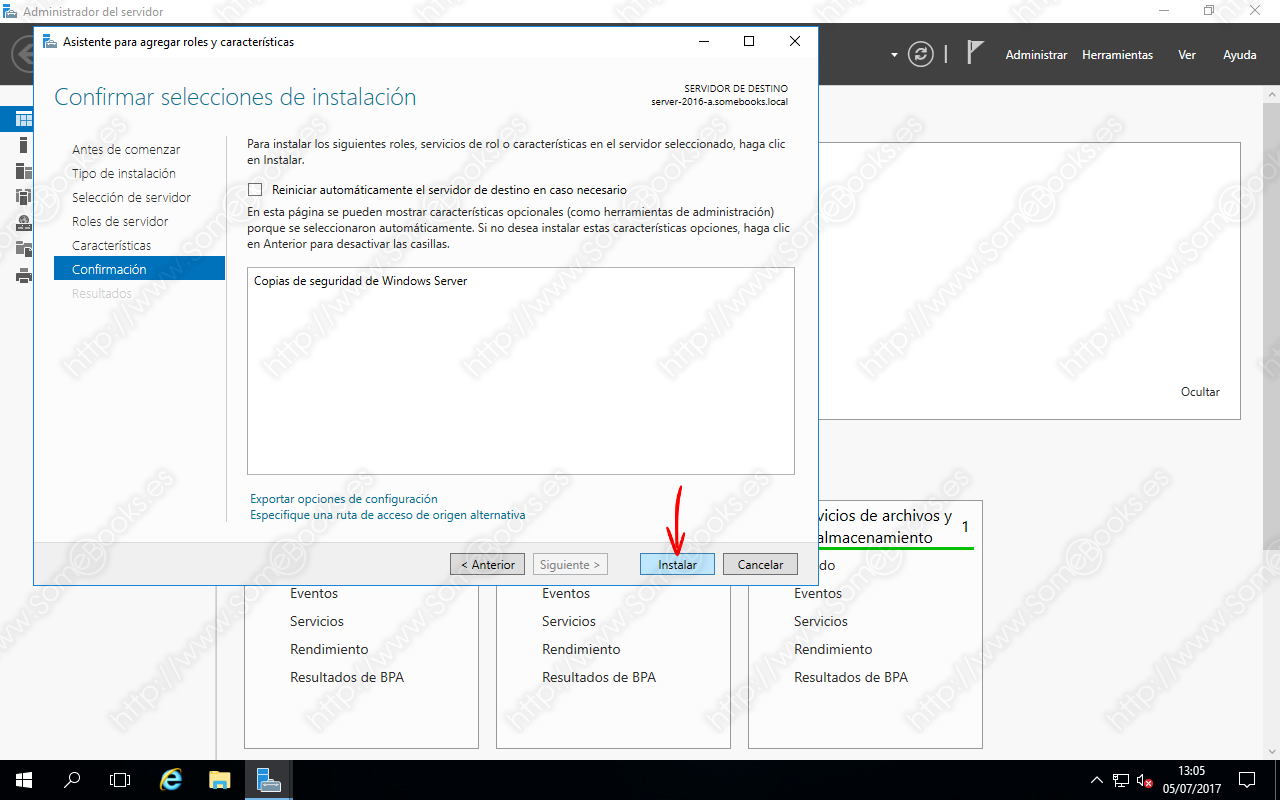 Instalar-característica-de-copia-de-seguridad-en-Windows-Server-2016-007