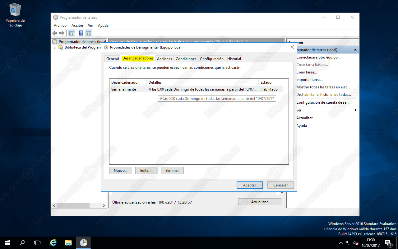 Programar-una-tarea-básica-en-Windows-Server-2016-013