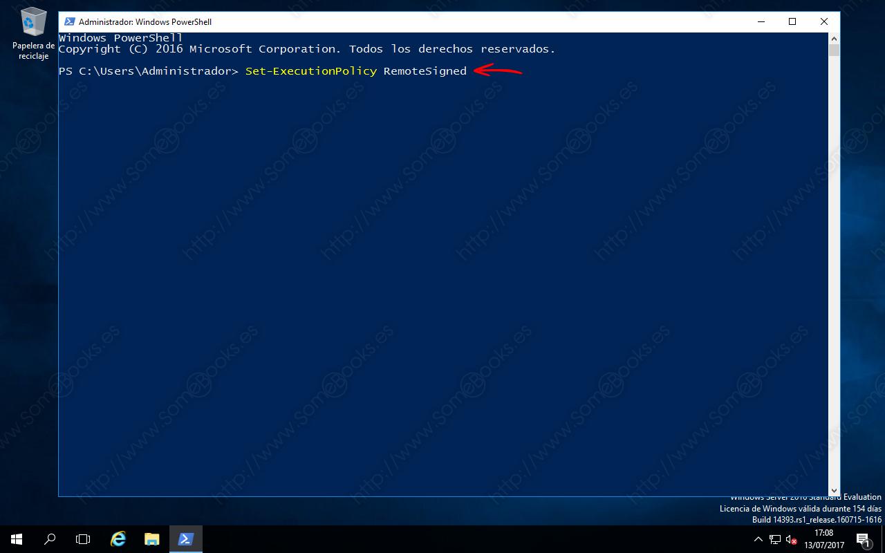 Programar-una-tarea-que-se-ejecute-en-respuesta-a-un-evento-en-Windows-Server-2016-003