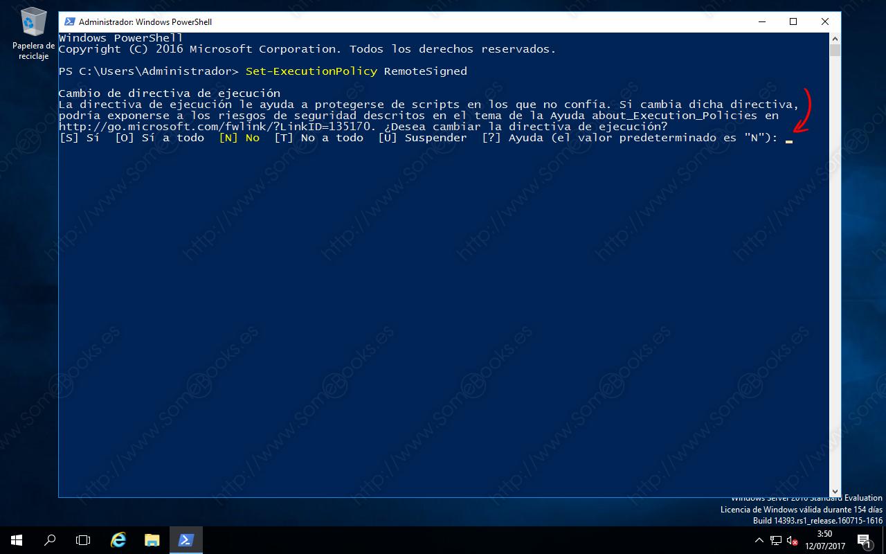 Programar-una-tarea-que-se-ejecute-en-respuesta-a-un-evento-en-Windows-Server-2016-004