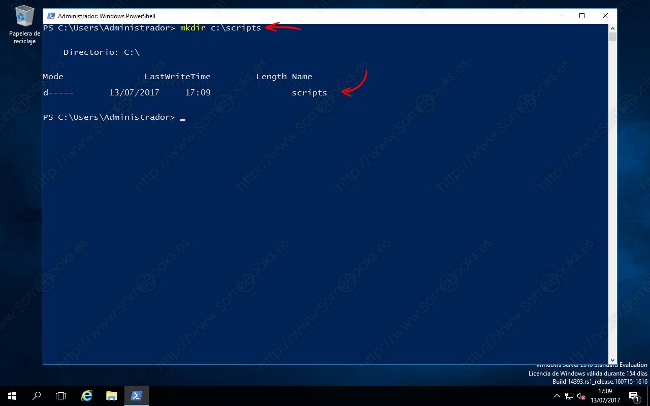 Programar-una-tarea-que-se-ejecute-en-respuesta-a-un-evento-en-Windows-Server-2016-005