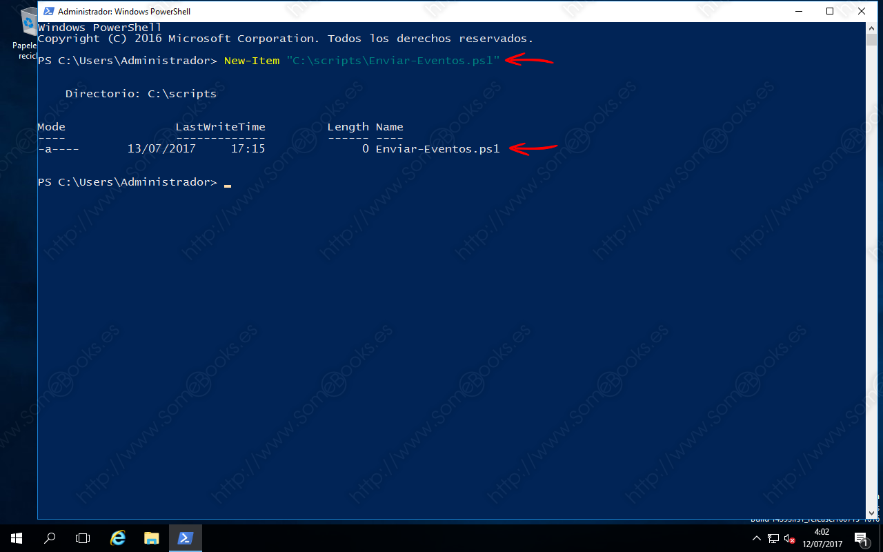 Programar-una-tarea-que-se-ejecute-en-respuesta-a-un-evento-en-Windows-Server-2016-006