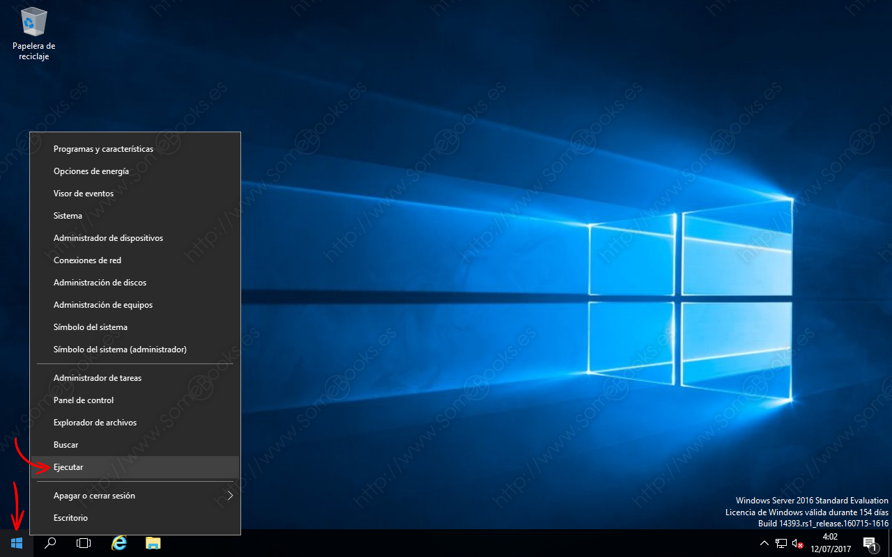 Programar-una-tarea-que-se-ejecute-en-respuesta-a-un-evento-en-Windows-Server-2016-007