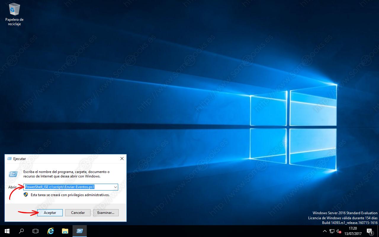 Programar-una-tarea-que-se-ejecute-en-respuesta-a-un-evento-en-Windows-Server-2016-008