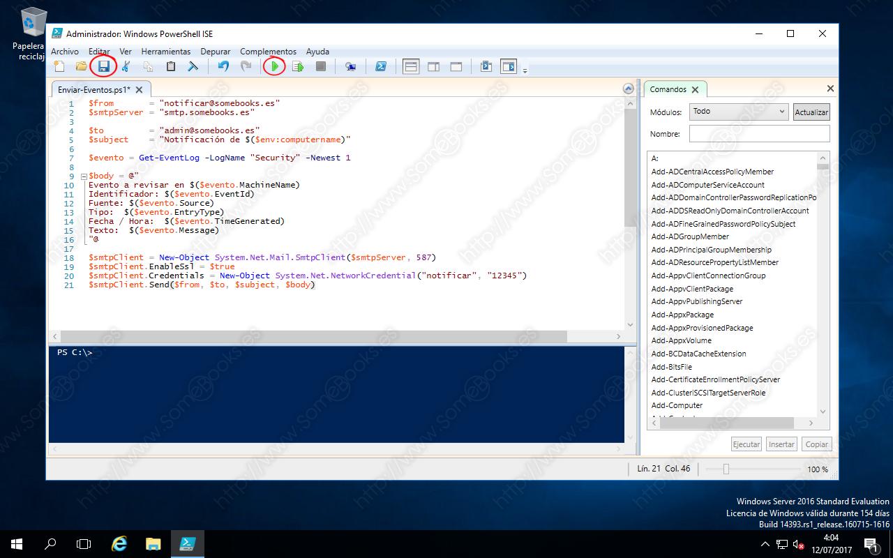 Programar-una-tarea-que-se-ejecute-en-respuesta-a-un-evento-en-Windows-Server-2016-009