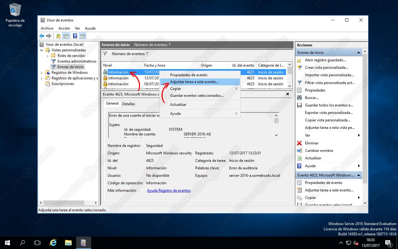 Programar-una-tarea-que-se-ejecute-en-respuesta-a-un-evento-en-Windows-Server-2016-011