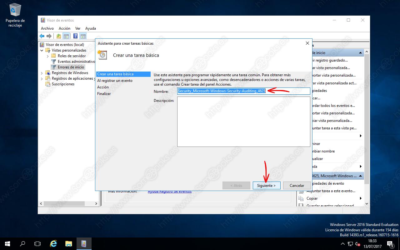 Programar-una-tarea-que-se-ejecute-en-respuesta-a-un-evento-en-Windows-Server-2016-012