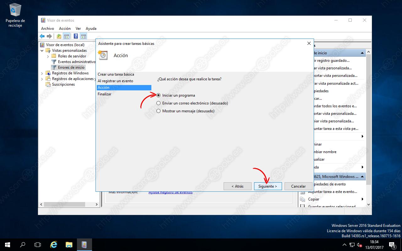 Programar-una-tarea-que-se-ejecute-en-respuesta-a-un-evento-en-Windows-Server-2016-014