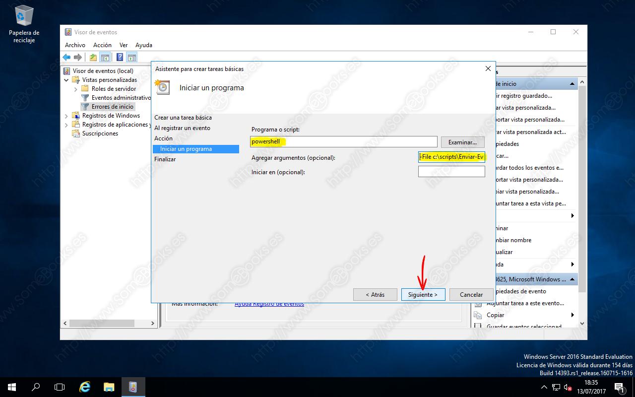 Programar-una-tarea-que-se-ejecute-en-respuesta-a-un-evento-en-Windows-Server-2016-015