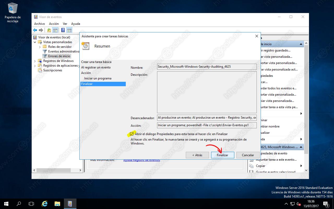 Programar-una-tarea-que-se-ejecute-en-respuesta-a-un-evento-en-Windows-Server-2016-016
