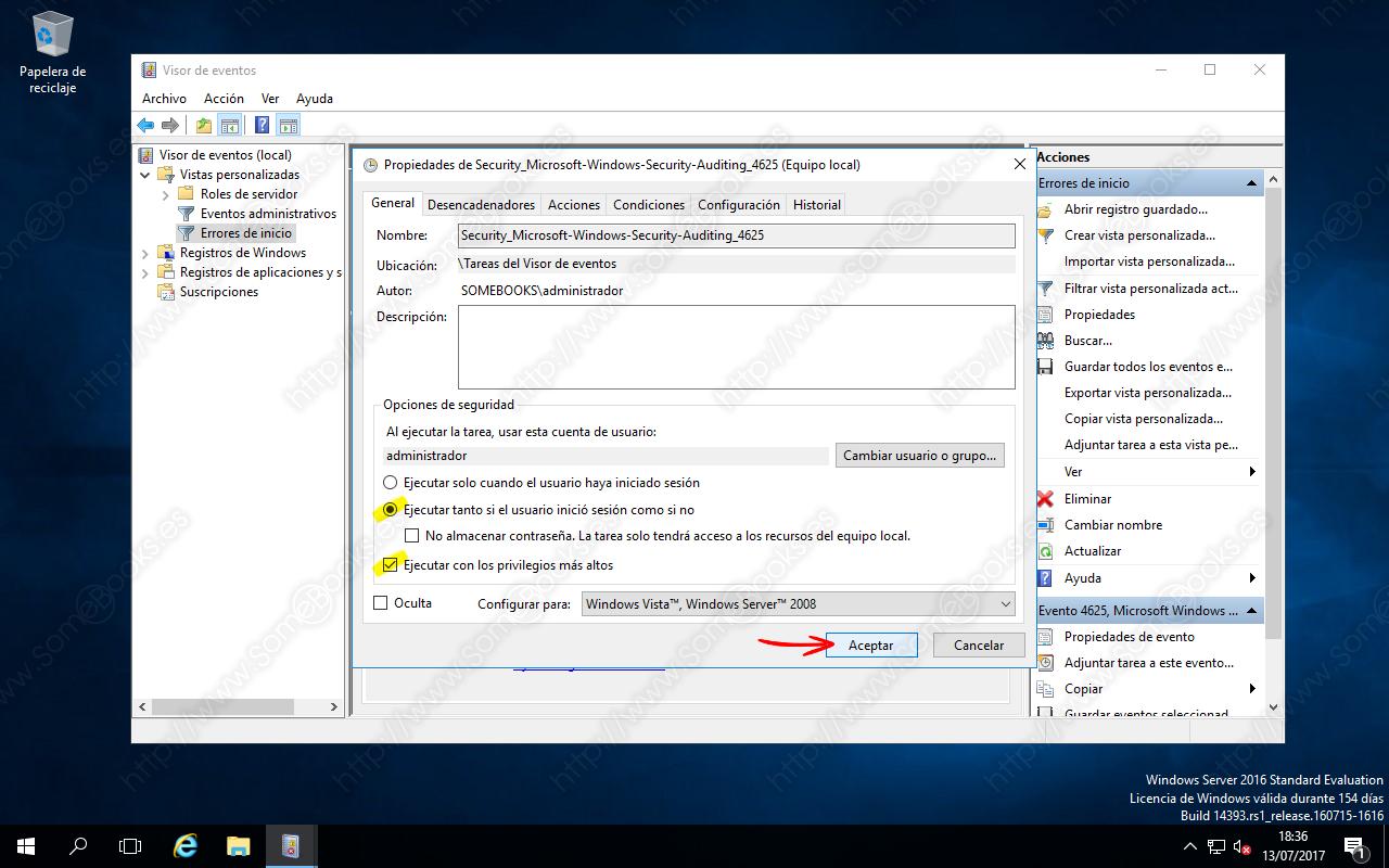 Programar-una-tarea-que-se-ejecute-en-respuesta-a-un-evento-en-Windows-Server-2016-017