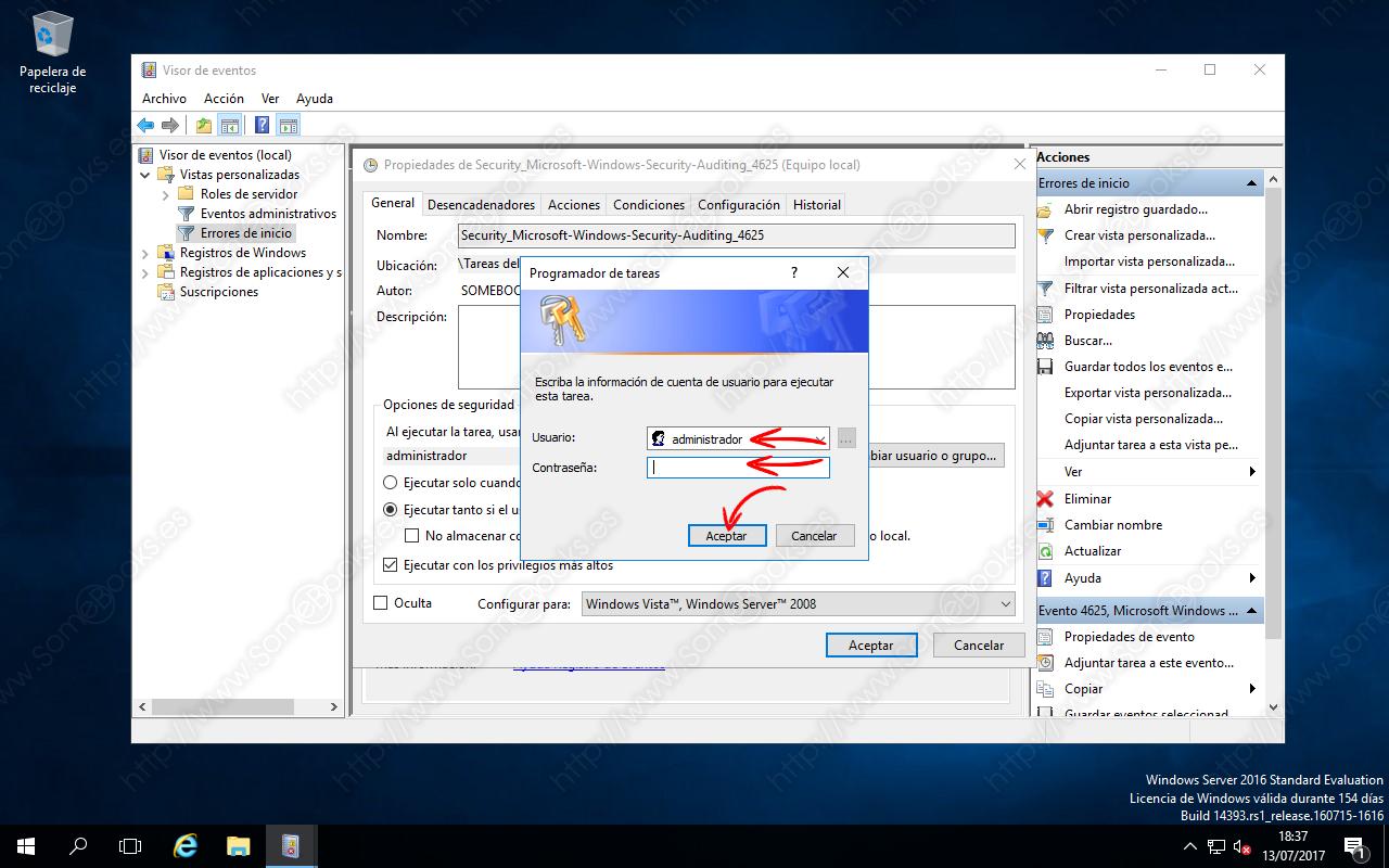 Programar-una-tarea-que-se-ejecute-en-respuesta-a-un-evento-en-Windows-Server-2016-018
