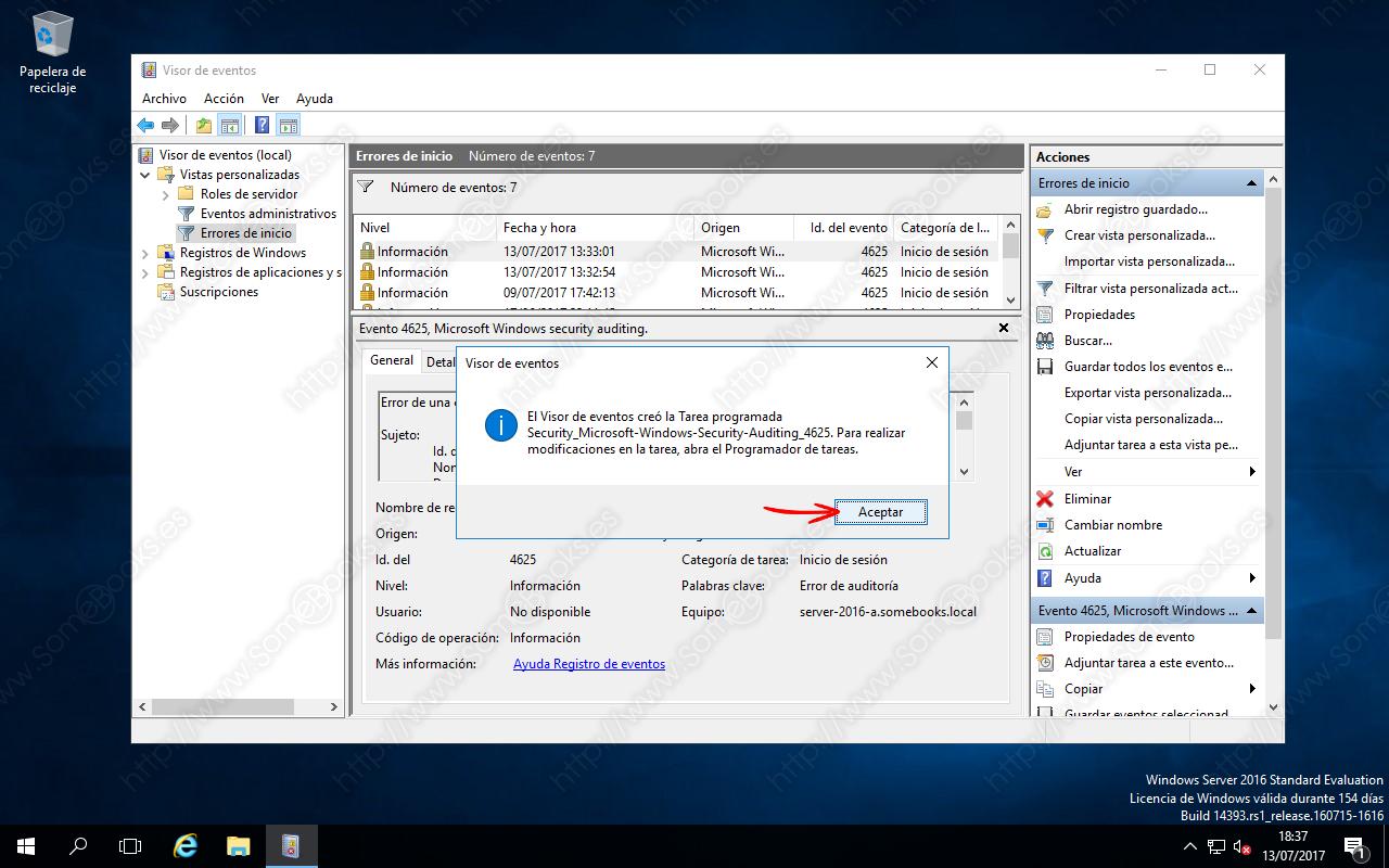 Programar-una-tarea-que-se-ejecute-en-respuesta-a-un-evento-en-Windows-Server-2016-019