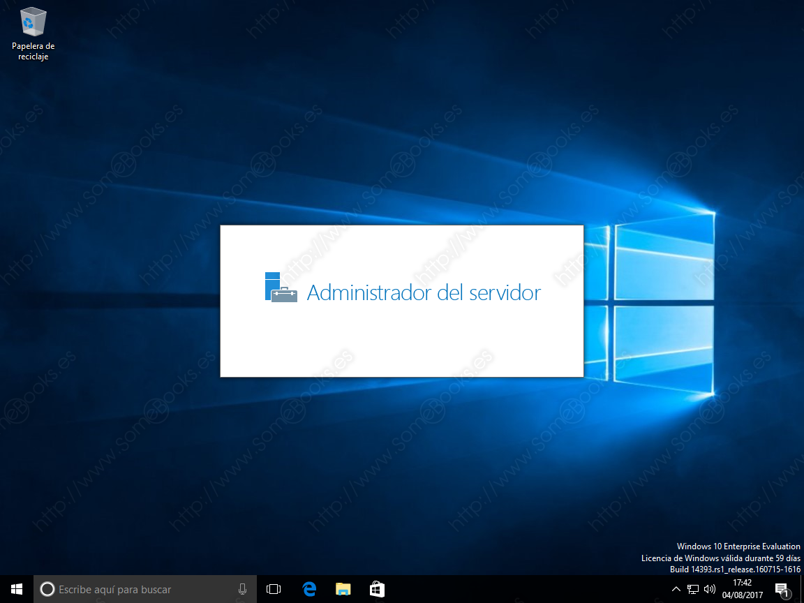 Administrar-Hyper-V-Server-2016-desde-un-cliente-con-Windows-10-002