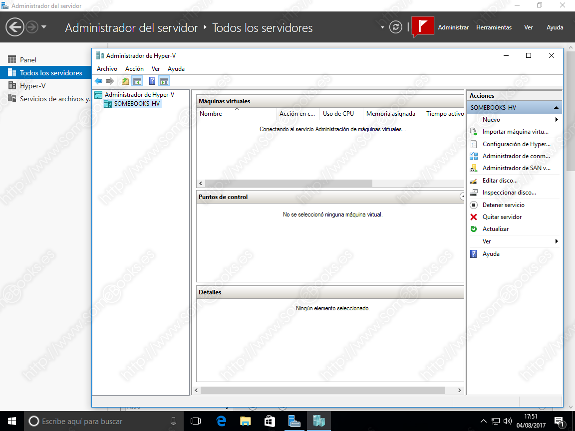 Administrar-Hyper-V-Server-2016-desde-un-cliente-con-Windows-10-013