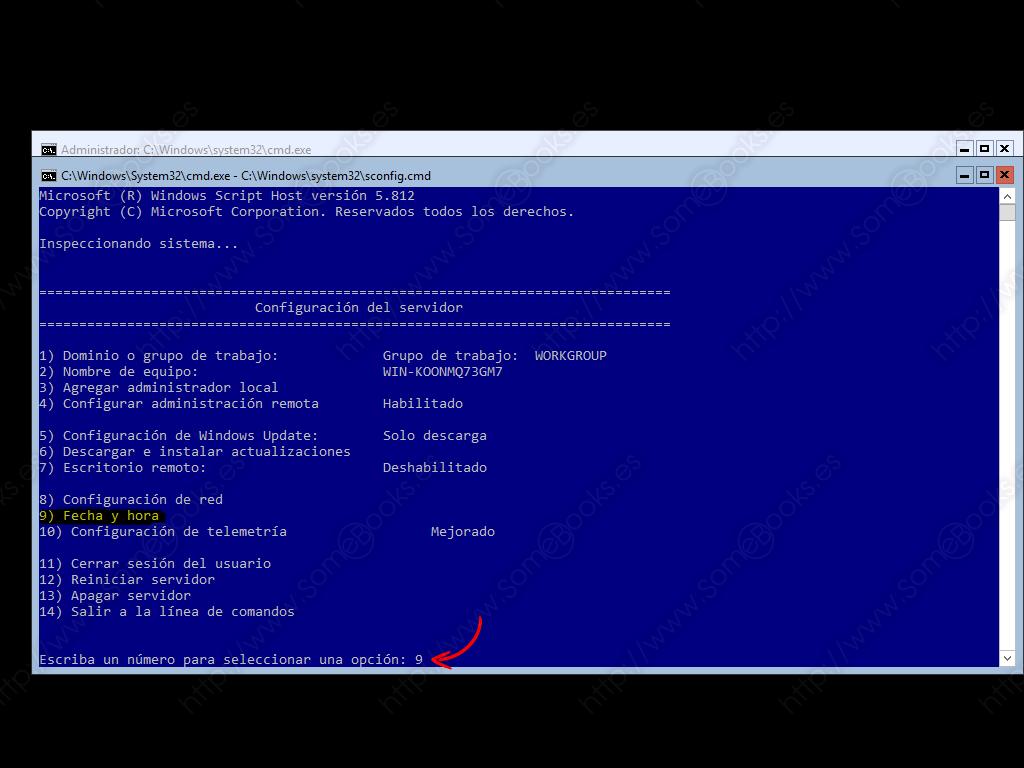 Configuración-inicial-de-Hyper-V-Server-2016-001