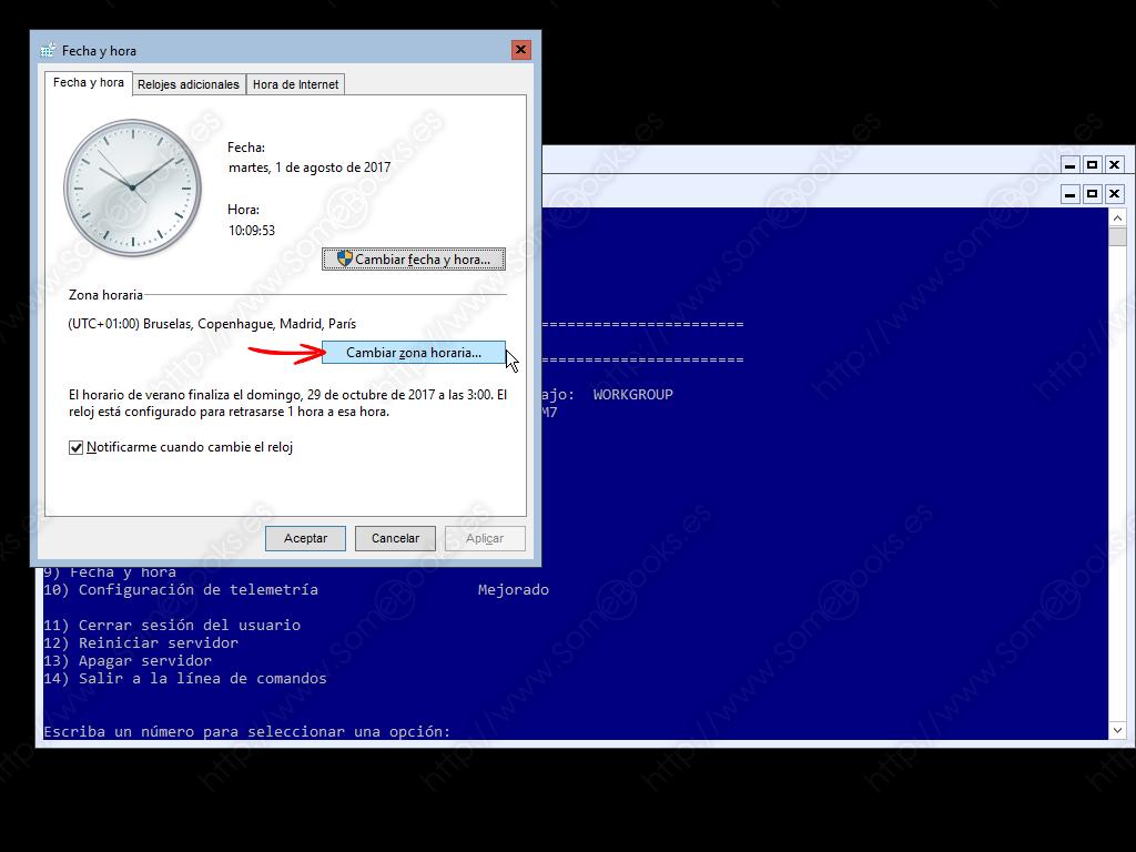 Configuración-inicial-de-Hyper-V-Server-2016-002