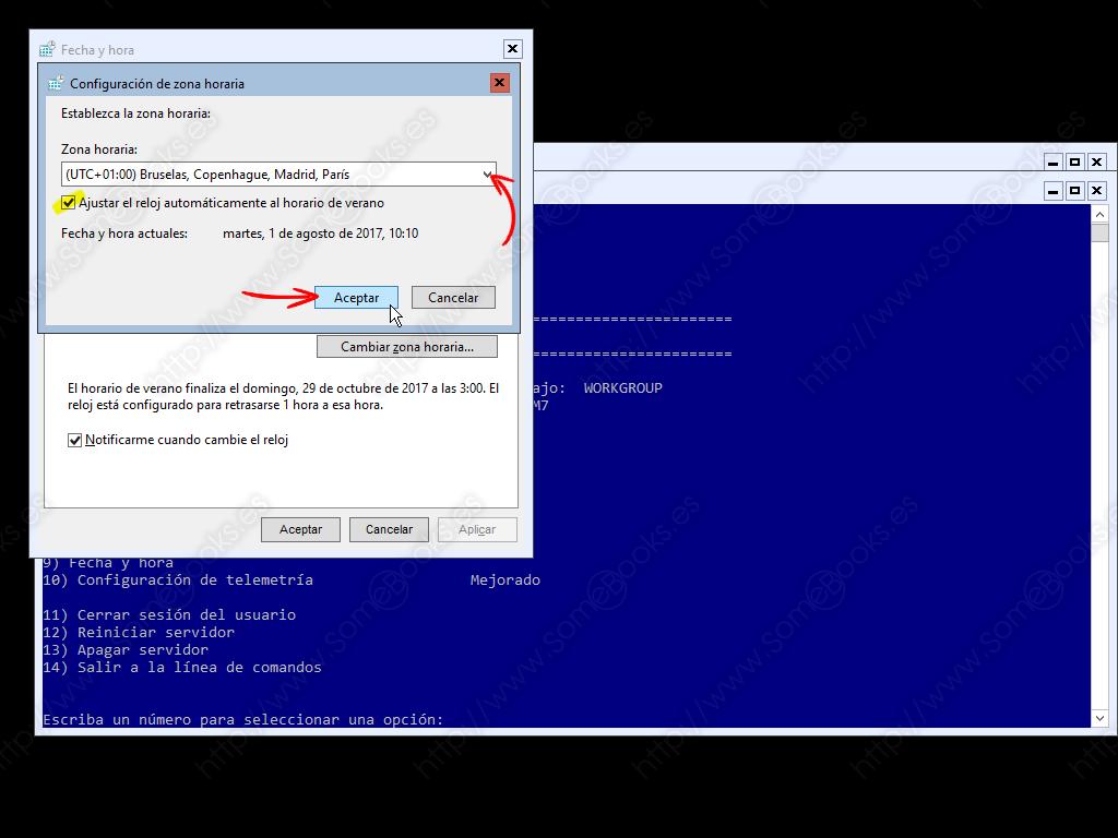 Configuración-inicial-de-Hyper-V-Server-2016-003