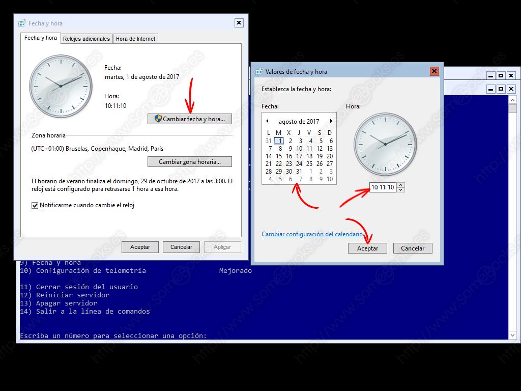 Configuración-inicial-de-Hyper-V-Server-2016-004
