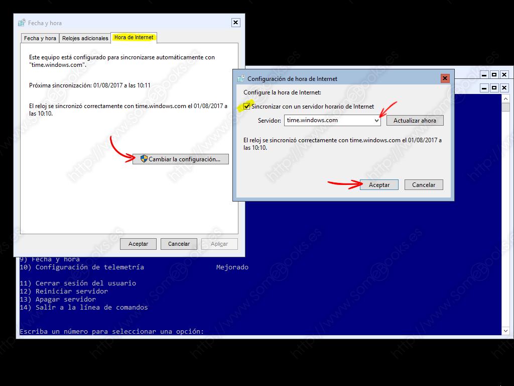 Configuración-inicial-de-Hyper-V-Server-2016-005