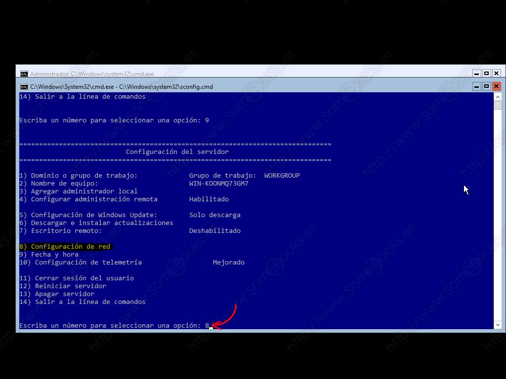 Configuración-inicial-de-Hyper-V-Server-2016-006