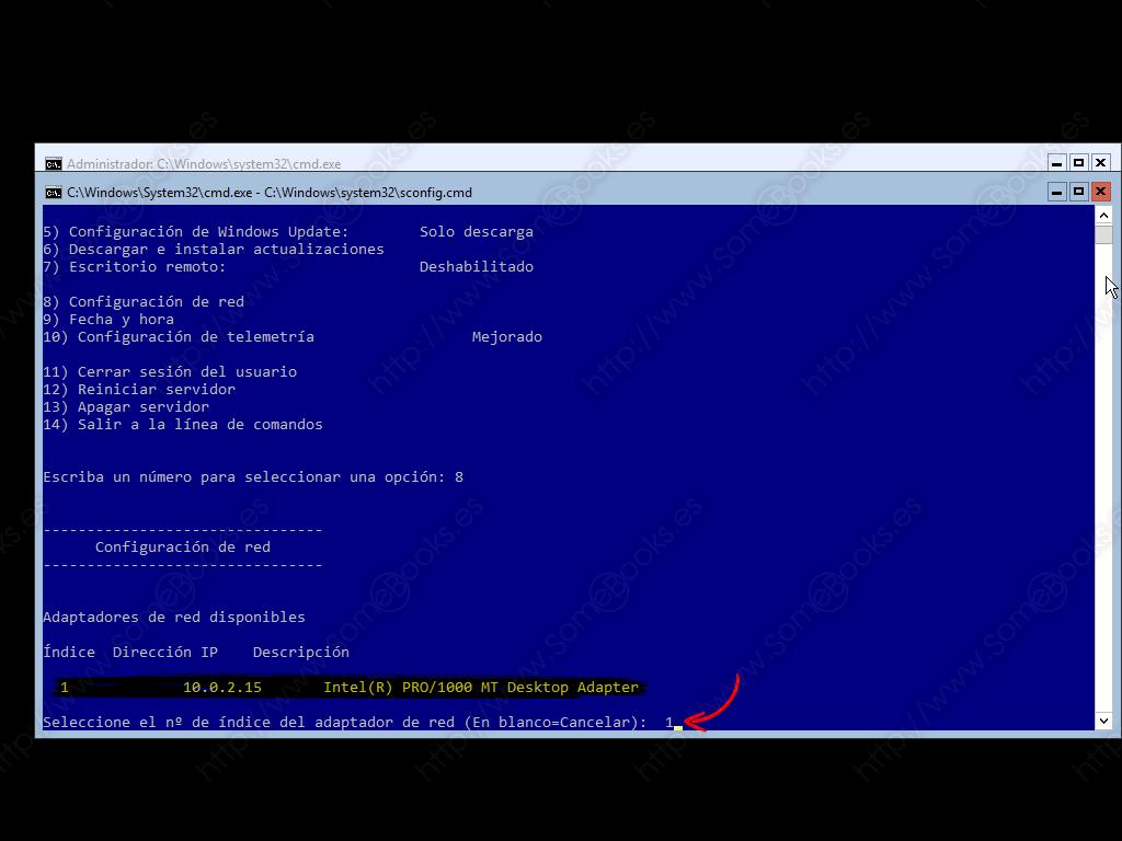 Configuración-inicial-de-Hyper-V-Server-2016-007