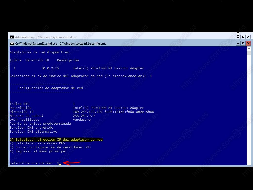 Configuración-inicial-de-Hyper-V-Server-2016-008